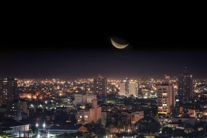 Top 5 Things To Do In Buenos Aires 2021